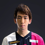 apaMEN (Odagiri, Ryo)