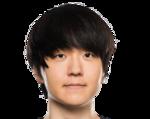 DanDy (Choi, Ingyu)