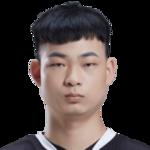 Duye (Wei-Jin, Luo)