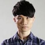 HanShao (Cheng Wei, Tsang)