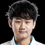 kuro (Lee, Seo Haeng)