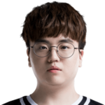 lan (Jun-hyeong, An)