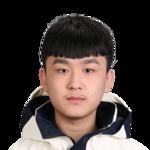 Lucas (Tan-Pan-Ao, Li)