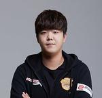 Luci (Chang-hoon, Han)