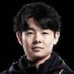 Maestro (Hu, Jian-Xin)