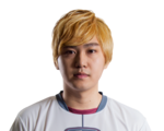 MayZ (Se-hoon, Ryu)