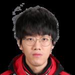 Minn9 (Huang, Minmin)