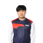Moo (Lim, Mu-heon)