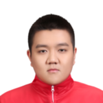 Pang (Wen-Xuan, Ling)