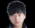 Score (Go, Dong Bin)