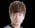 SeongHwan (Yoon, Seong-hwan)