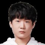 Shanks (Xiao-Jun, Cui)