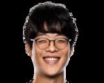Smeb (Kyung-ho, Song)