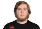 Smurf (Ivanov, Dmitrii)
