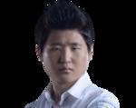 SnowFlower (Hoi-jong, No)
