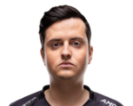 sOAZ (Boyer, Paul)
