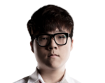Teddy (Jin-seong, Park)