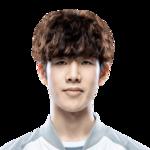 TheShy (Kang, Seung-Lok)