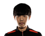 Thy (Seung Yong, Son)