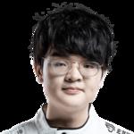 Weiwei (Wei, Bo-Han)