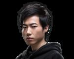 x1u (Jie, Yu)