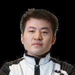 Xiamu (Yong-Xu, Wang)