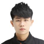 Xue (Bo Yun, Xue)