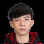 yimeng (Ming-Yong, Chen)