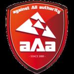 Team aAa