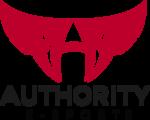Authority eSports