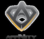 AffNity
