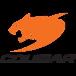 Cougar E-Sport