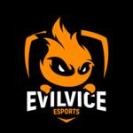 Evilvice Esports