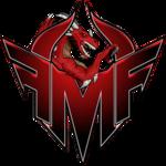 FMF eSports Club
