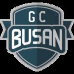 GC Busang Rising Star