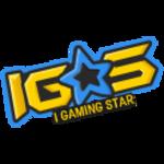 I Gaming Star