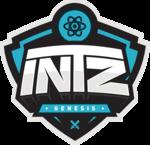 INTZ.Genesis