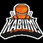 Kabum Esports