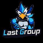 Last Group