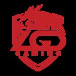 LGD Gaming