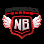 NeverBack