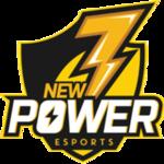 New Power Esports