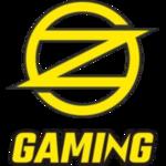 OZ Gaming