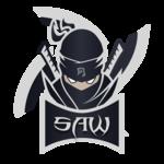 SAW Esport
