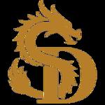 SinoDragon Prince