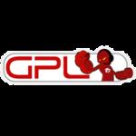 GPL Allstars