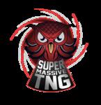 SuperMassive TNG